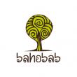 Bahobab